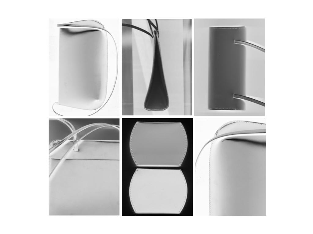 Marine Giraudo       —     Digital Creative   art direction