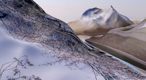 Marine Giraudo       —     Digital Creative   videos